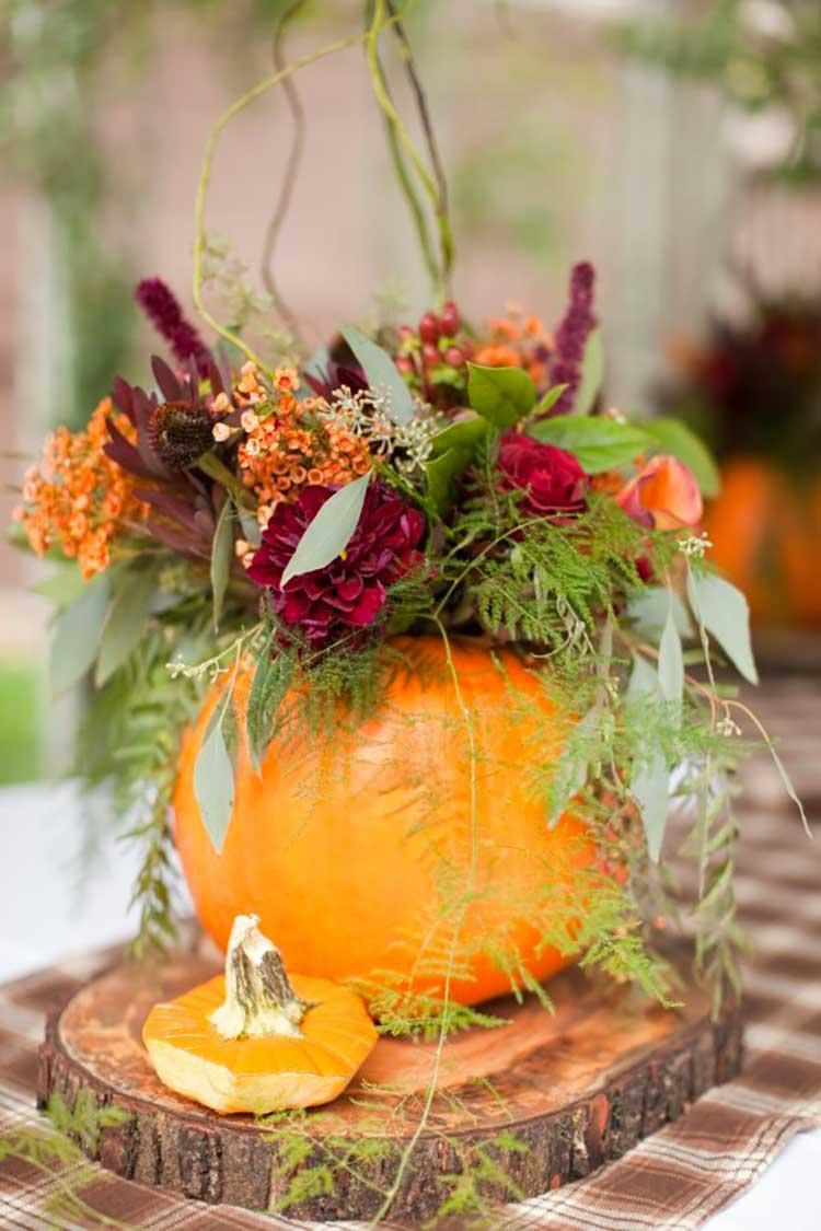 citrouille-bouquet-fleurs-evenementiel