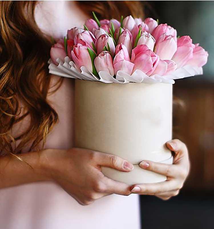 coffret-fleurs-evenementiel-roses