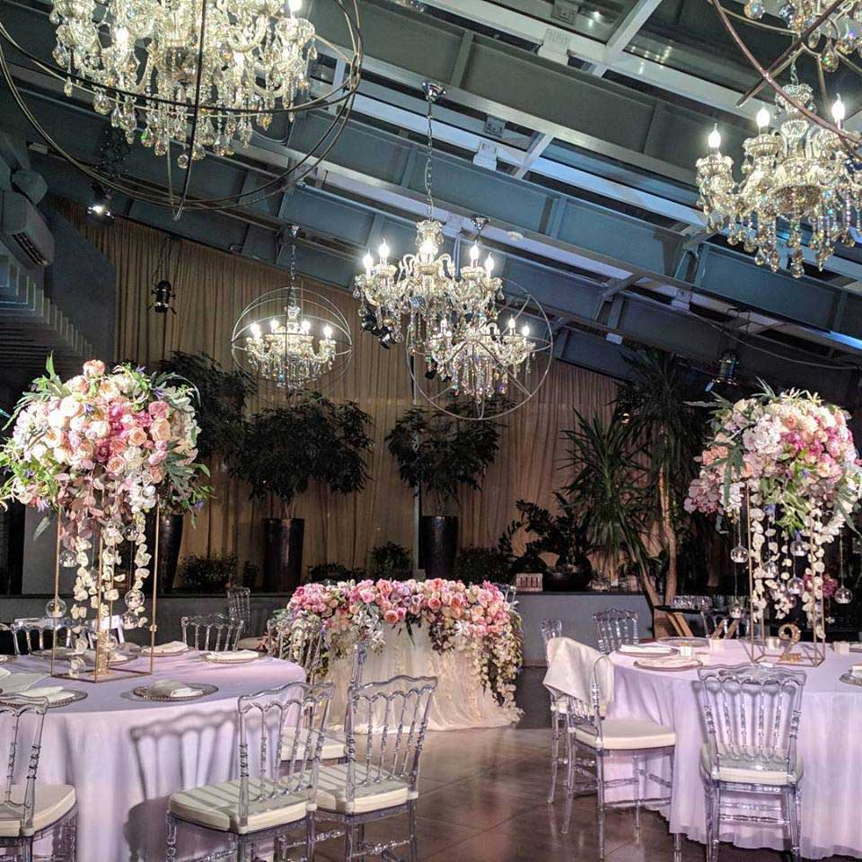 grand-bouquets-table-mariage
