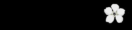 Logo Nadezda créations