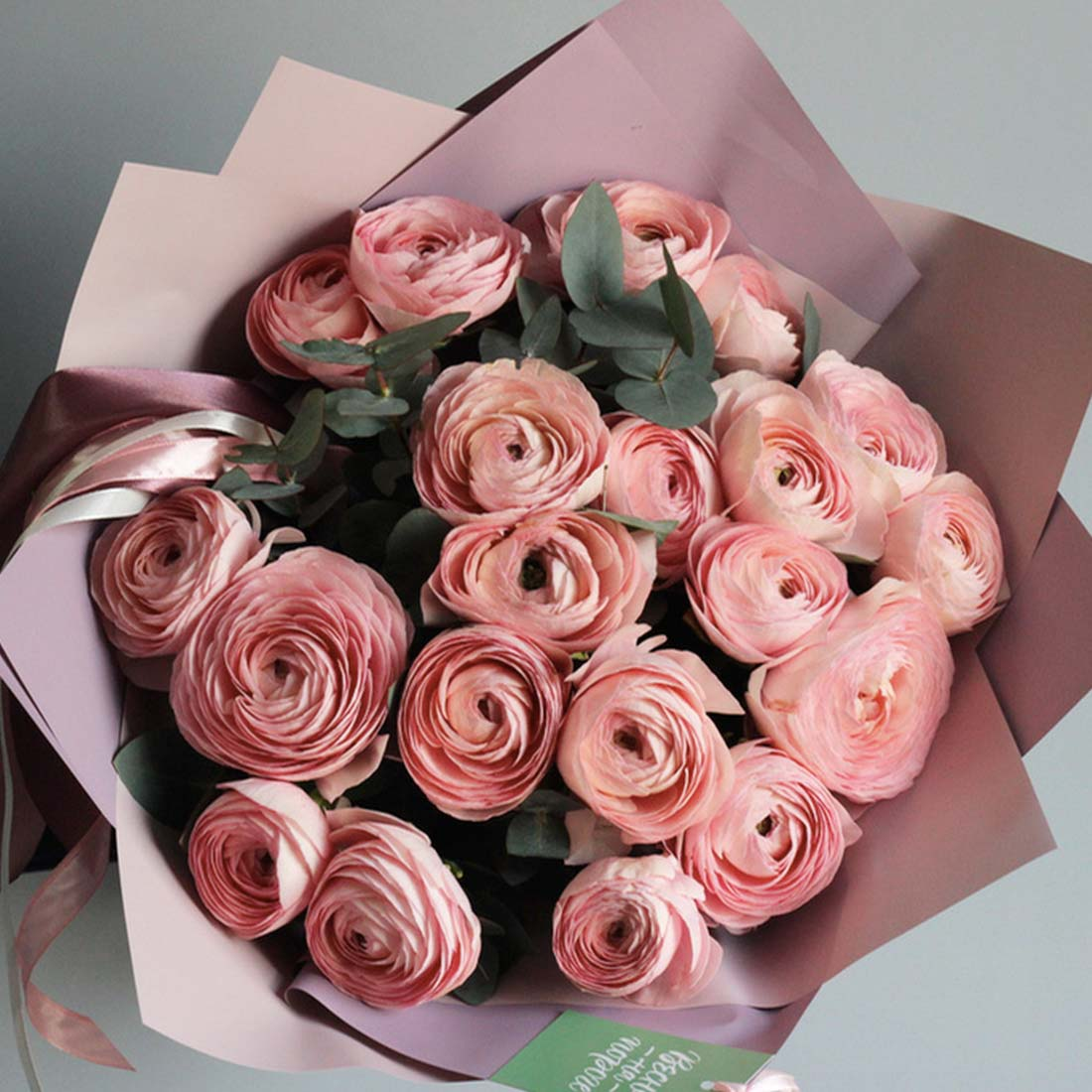 Bouquets de fleurs livraison
