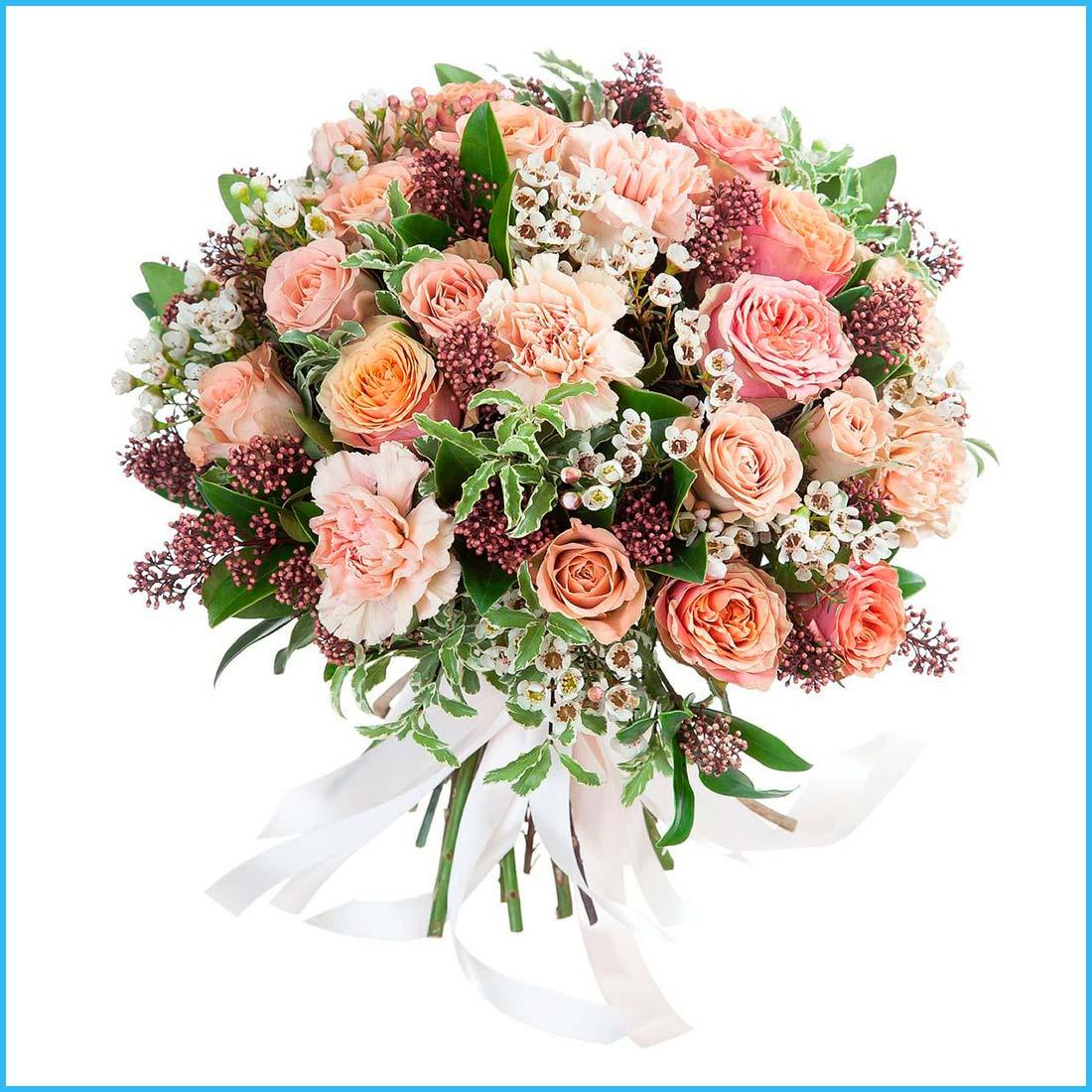 Fleuriste événement