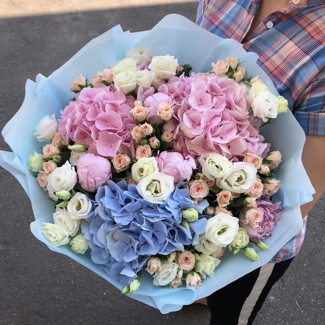 Livraison fleurs Toulouse