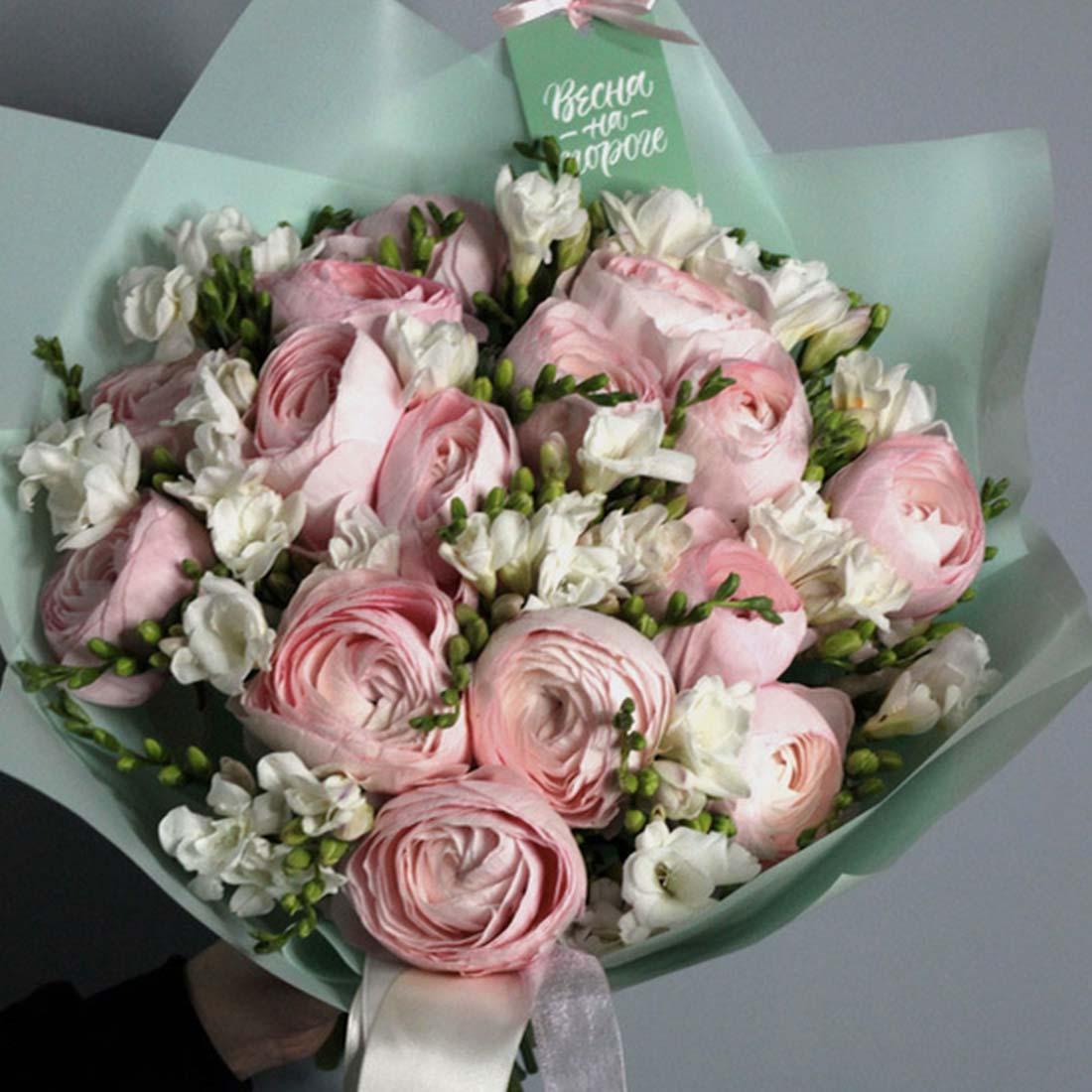 Fleuriste fleurs locale