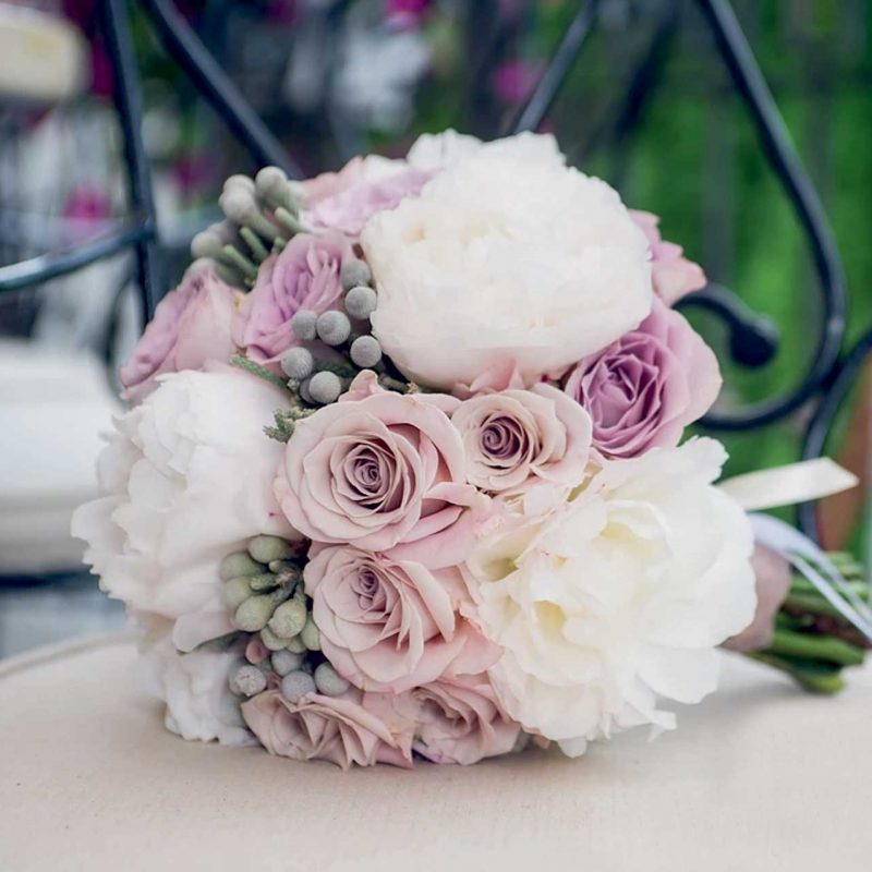 bouquet-mariage-table